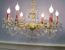 candle covers for chandelier chandelier candle covers chandelier candle covers silver candle covers for chandelier