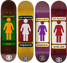 Skateboard Deck Lot Awesome Skateboard Deck Lot Home Design Decorating  Inspiration