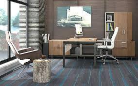 contemporary office desks. Comtemporary Office Modern Desks Glass Luxury Furniture High End Contemporary Desk Accessories