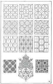 Graph Paper Online Drawing Math Online Draw On Graph Paper L Ink Co
