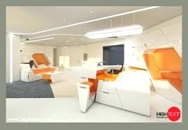 office design companies. Interior Design Companies Office Company In Top .