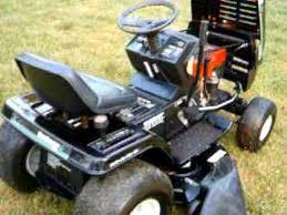 mtd yard machines riding mower mtd yard machines riding mower