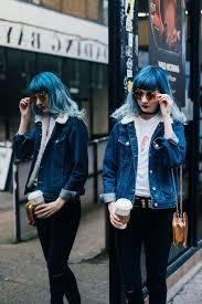 Zoe London 2016年新トレンドアメリカで流行中のヘアスタイル