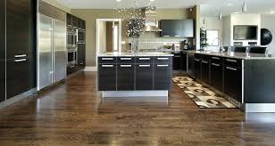 tile or hardwood in kitchen simple wood floor designs floors kitchen with cream wooden ceramic tile tile or hardwood in kitchen tile versus hardwood