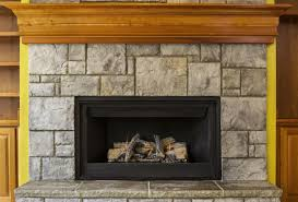 is it time to replace your fireplace insert