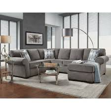 modular living room furniture. Tandy Reversible Modular Sectional Living Room Furniture