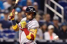 Marlins for 7th time in Braves ...