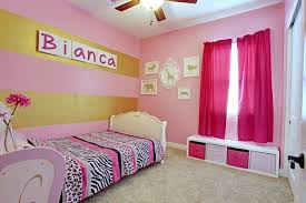 Our Home Selling Tips Includes Everything We Learned Staging Childrenu0027s  Bedrooms On A Budget. We