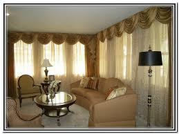 Living Room: Living Room Valances Ideas Lovely Contemporary Valances For Living  Room Home Design Ideas