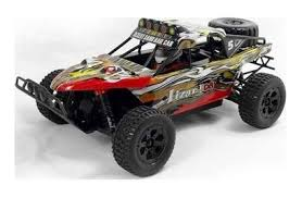 <b>HSP Lizard</b> DB Trophy Truck 4WD - <b>радиоуправляемый трагги</b> ...