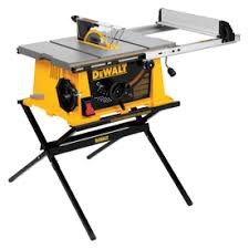 dado blade lowes. dewalt dw744x portable table saw at lowe\u0027s, $167.60 ymmv dado blade lowes