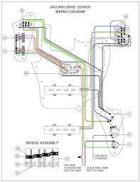 fender jaguar wiring series wiring diagram library fender jaguar wiring mods wiring diagram todaysfender jaguar bass wiring diagram mechanic u0027s corner in