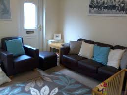 For A Living Room Makeover Ideas For A Living Room Makeover Simple Apartment Living Room