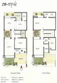 1200 sq ft house plans indian style 1200 sq ft house awesome 1200 sq ft house
