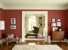 living room paint color ideas dark. Large Size Of Living Room:best Room Paint Colors Pictures Rooms With Color Ideas Dark