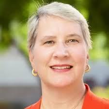 June HILTON | Adjunct Professor | Ph.D. | Claremont Graduate ...