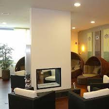 Wohnzimmer Ideen Modern Mit Kamin