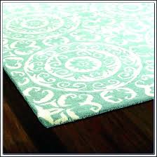 teal and white area rug black and teal area rug teal yellow and grey area rugs