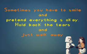relationship wallpapers with quotes. Delighful With Inside Relationship Wallpapers With Quotes O