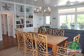 world away furniture. Dining Area World Away Furniture