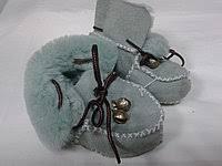 Обувь для новорожденных в Магнитогорске. Сравнить цены ...