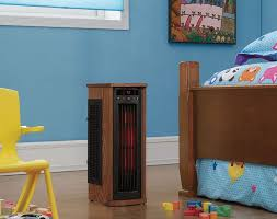 home heating solutions. Delighful Home 4 Safe Infrared Heating Solutions You Need For Your Home With
