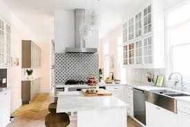 kitchen lighting trend. Don\u0027t Be Afraid To Embrace The Unexpected For Kitchen Lighting That Truly Sparkles. Trend D