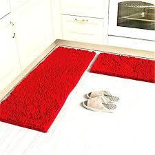 red bathroom rugs red bathroom rugs awesome target bath red bathroom rugs