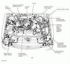 2011 ford escape engine diagram wiring diagram features 2011 ford escape engine diagram wiring diagram var 2011 ford escape engine diagram