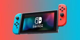Compra juegos de nintendo switch al mejor precio ⭐ compara entre todas las ofertas y descuentos review y opiniones de otros usuarios.la nintendo switch es una de las videoconsolas más novedosas del momento. Nintendo Celebra El Gran Exito De Switch En Estados Unidos