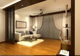 Home Hall Interior Design Ideas Hallway Design Ideas Photo Gallery
