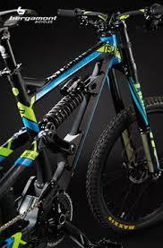 115 Best • <b>MTB</b> • images   <b>Mtb</b>, <b>Mountain biking</b>, Downhill bike