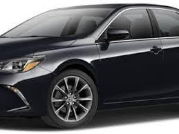 toyota camry 2015 black. Plain Toyota Inside Toyota Camry 2015 Black R