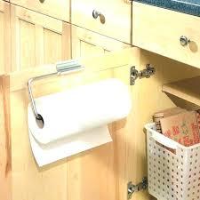 kitchen towel grabber. Towel Grabber . Kitchen S