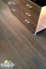 cali bamboo flooring installation floors reviews fossilized antique java rustic vinyl pro in cali bamboo flooring installation
