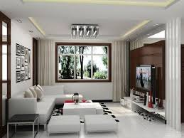 Surprising Small Space Tv Room Design Gallery  Best Idea Home Small Space Tv Room Design