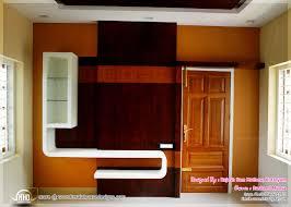 Interior Design Photos In Hall - Kerala interior design photos house