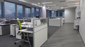 Office space in hong kong Warehouse Modern Office Space With Views Over Hong Kong Redpath Partners Arri Asia Doubles Office Space In Hong Kong