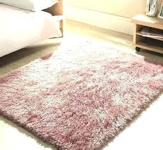 rose gold area rug pink and white rugs roses rosette pattern on rose gold area rug