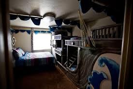 unique kids bedroom furniture. full size of bedroom decorchildrens themed beds kids bed furniture bedding unique large