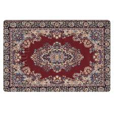 Living Room Carpets Rugs Popular Gothic Carpet Buy Cheap Gothic Carpet Lots From China