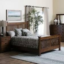 The best bedroom furniture Wayfair Oak Park Queen Panel Bed Dresser Mirror Nightstand In Solid Oak Pinterest 46 Best Bedroom Sets 2018 Images Bed Furniture Bedroom Furniture