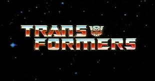 He was available through the first three years of the transformers series, the entire duration of the mini vehicle. A Handy Dandy Guide To The Transformers Cartoons A Place To Hang Your Cape