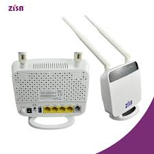 Image result for tp link wifi