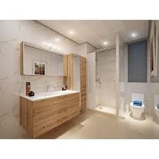 Sehr Schönes Badezimmer Möbelset Inkl Waschtisch 100 Mit