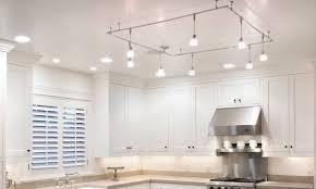 full size of lighting fresh ceiling light bar 53 for led pendant light fixtures with