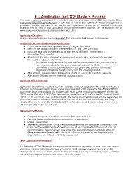 Licensed Mechanical Engineer Sample Resume 19 Mechanical