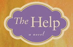 the help by kathryn stockett essay essay questions help kathryn stockett