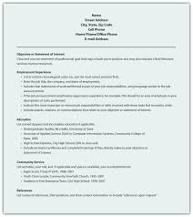 traditional resume examples examples of resumes  term and essay papers cheerleading coach cover letter