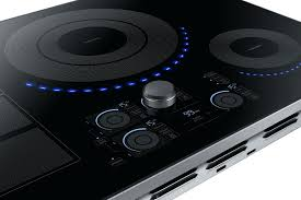 thermador induction cooktop 30. full image for thermador 30 induction cooktops samsung nz30k7880us cooktop main feature